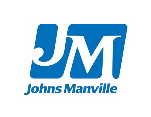 johns mansville